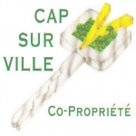Cap Sur Ville Country Club