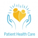 Patient Health Care