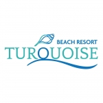 Turquoise Beach Resort