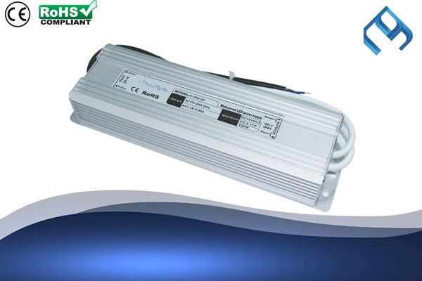 Led-Driver-W.proof-60W