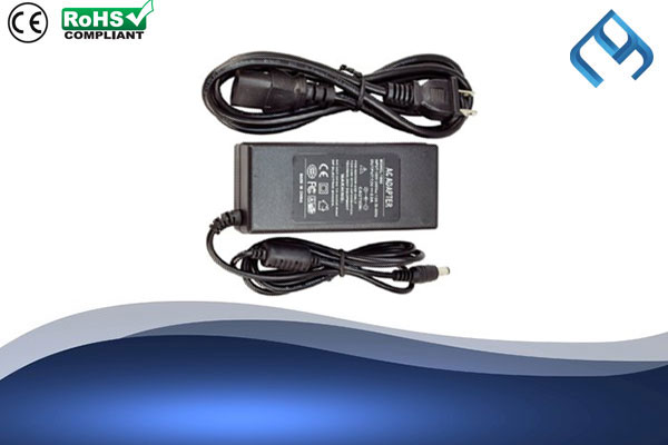 Power-Adapter-120W