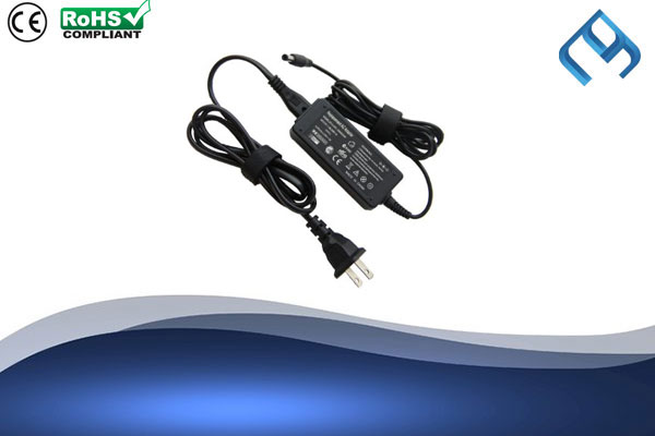 Power-Adapter-36W