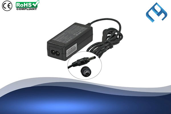 Power-Adapter-60W