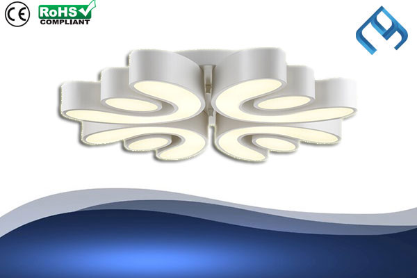 Ceiling-Light-4x
