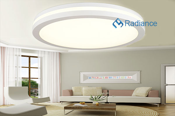 Ceiling-Light-Round-1x
