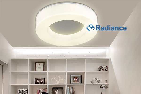 Ceiling-Light-Round