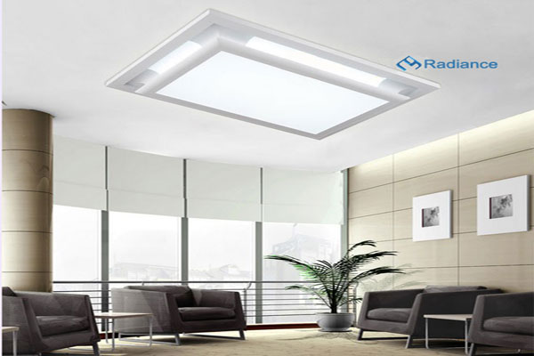 Ceiling-Light-Square-2x