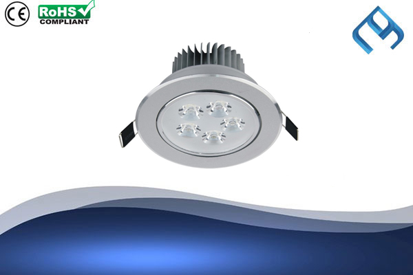 New-Downlight-High-Power
