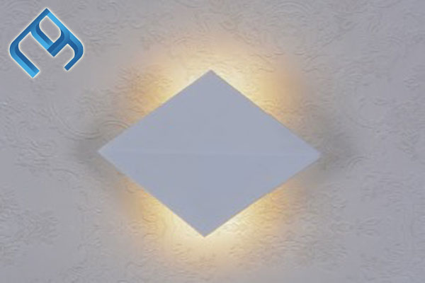 Led-Diamond-Wall-Light
