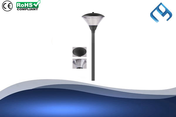 Led-Garden-Light