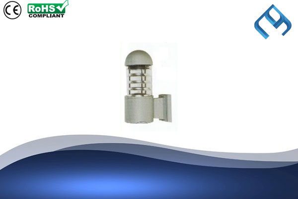 Outdoor-Wall-Light-1x