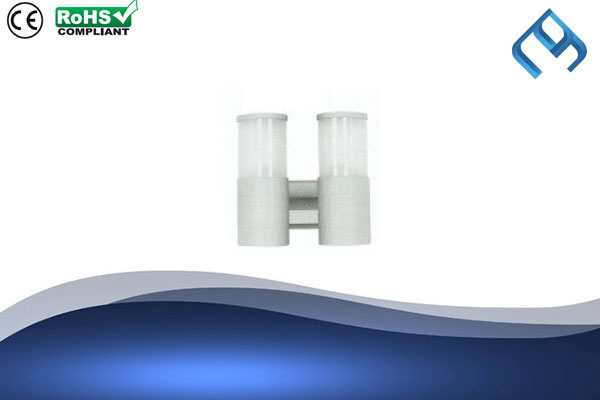 Outdoor-Wall-Light-2x